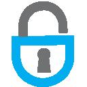 ProtectU icon
