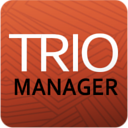 Trio Manager icon