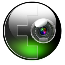 Stellar Phoenix Photo Recovery - Platinum icon