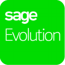 Sage Evolution icon