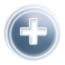 nBinder icon