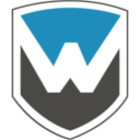 WiperSoft icon