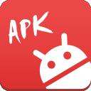 KOPLAYER APK Install icon