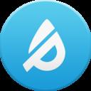 PicoTorrent icon