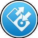 PodTrans icon