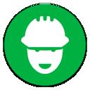CoffeeCup HTML Editor icon