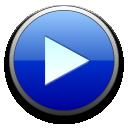 Genetec Video Player icon
