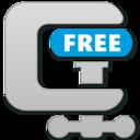 Ashampoo ZIP Free icon