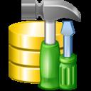 EMS SQL Manager for PostgreSQL icon