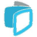 Sorenson Squeeze icon