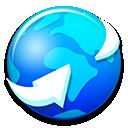 Keenow App for Google Chrome icon