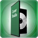 Ashampoo Cover Studio 2017 icon