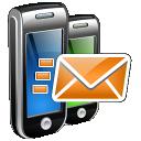 DRPU Bulk SMS (Multi-Device Edition) icon