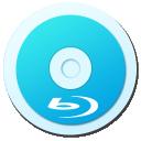 Tipard Blu-ray Converter icon