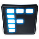 StarDock Fences icon
