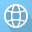 Xara Web Designer icon