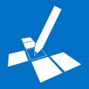 Crossword Creator icon