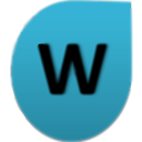 Witty Dictionary icon