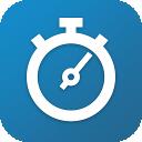 AusLogics BoostSpeed icon