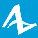 AnyLogic Professional icon
