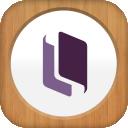 Kotobee Reader icon