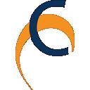 PC Shield icon