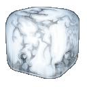 PDF Freeze icon