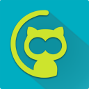 Riftcat icon