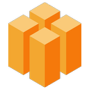 Buildbox icon