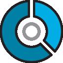 Collectorz.com Comic Collector icon
