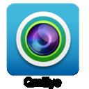 QmEye icon