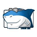 Shark007 Standard Codecs icon