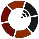 Connectivity Fixer icon