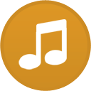 Pazera Free MP4 to MP3 Converter icon