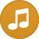 Pazera Free MP4 to MP3 Converter icon