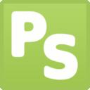 Pazera Free WebM to AVI Converter icon