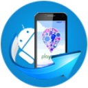Vibosoft DR.Mobile for Android icon