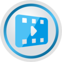 Ashampoo Slideshow Studio HD icon