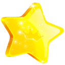 NFamous icon