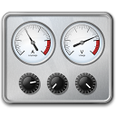 SystemSwift icon