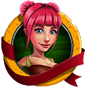 Princess of Tavern icon