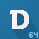 Xara Designer Pro icon