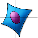 CellProfiler-Analyst icon