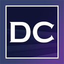 Digital Care icon