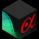 AnimaShooter Junior icon