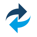 Macrium Reflect icon