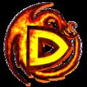 Drakensang Online icon