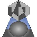 Bevontule Demo (Pre-Alpha) icon