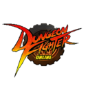 Dungeon Fighter Online icon