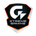 GIGABYTE Xtreme Engine icon